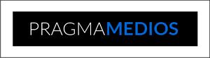 Infografia 3D, Animacion 3D y Realidad virtual - Pragmamedios