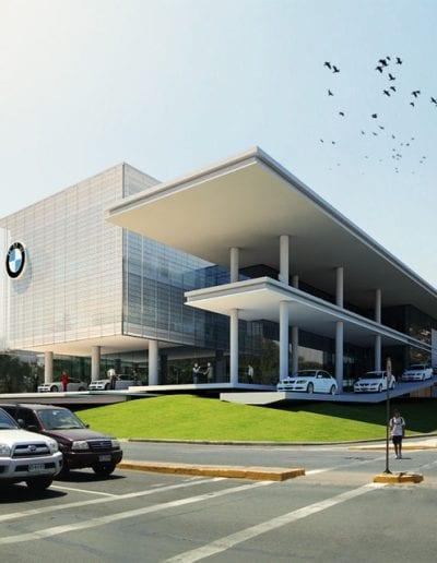 infografia_3d_arquitectura_edificio_bmw