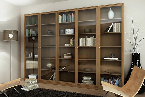 renders-3d-muebles-salon-infografias