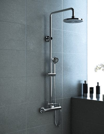 Render-3d-producto-columna-ducha