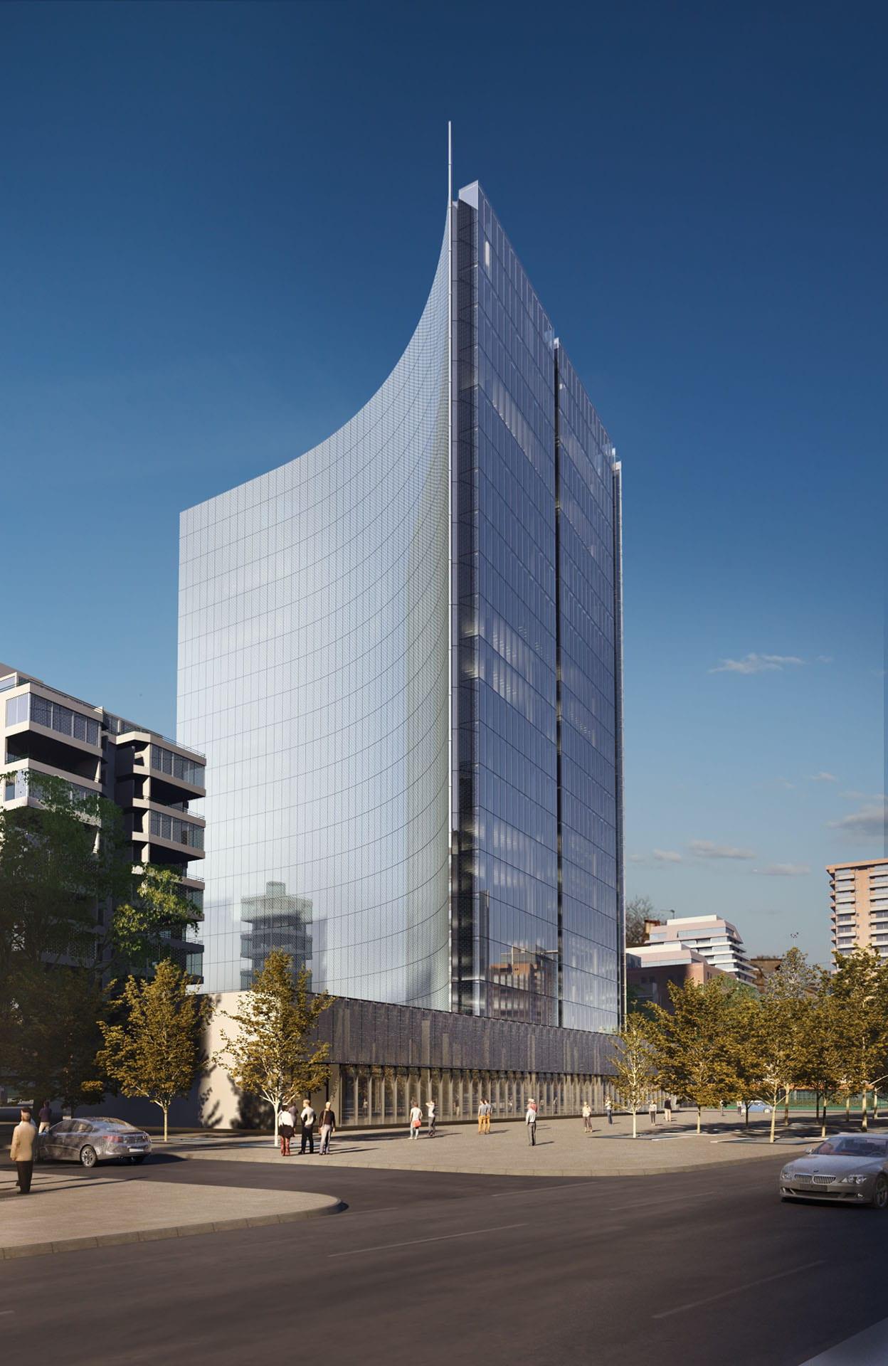 renders-3d-Edificio-San-Pascual