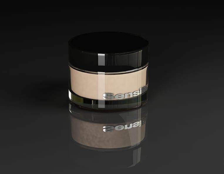 render-3d-producto-cosmetica-farmacia-maquillaje