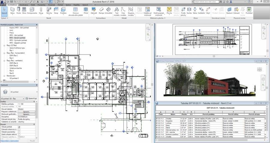 infografia-arquitectura-3d