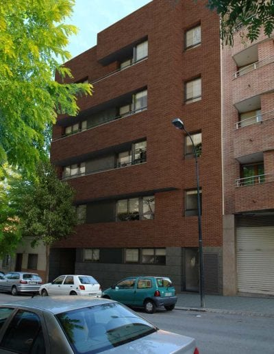 infografía-3d-edificio-apartamentos