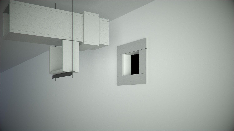 render-3d-instalacion