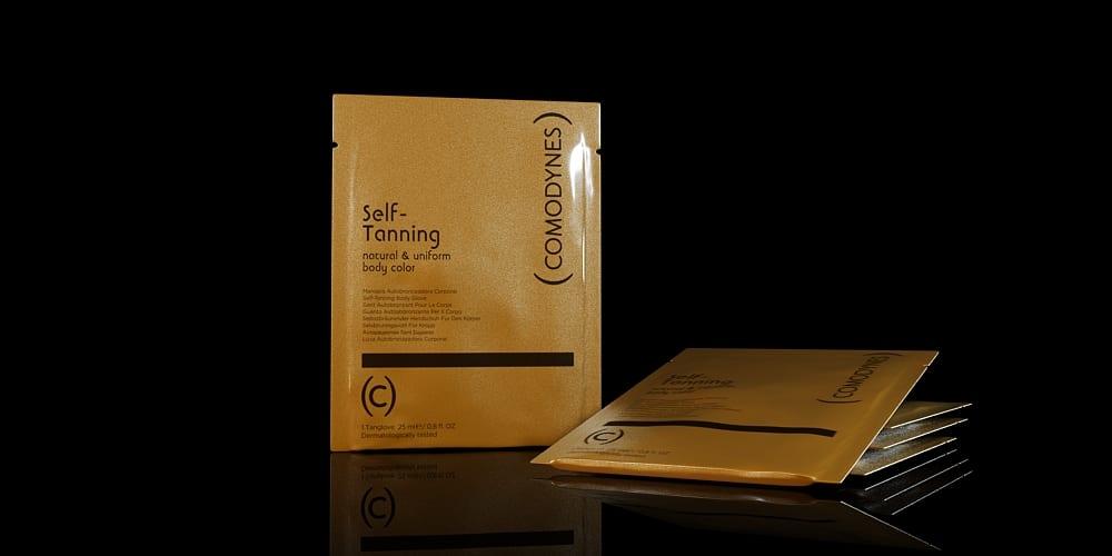 render-3d-producto-cosmetica-farmacia-comodynes