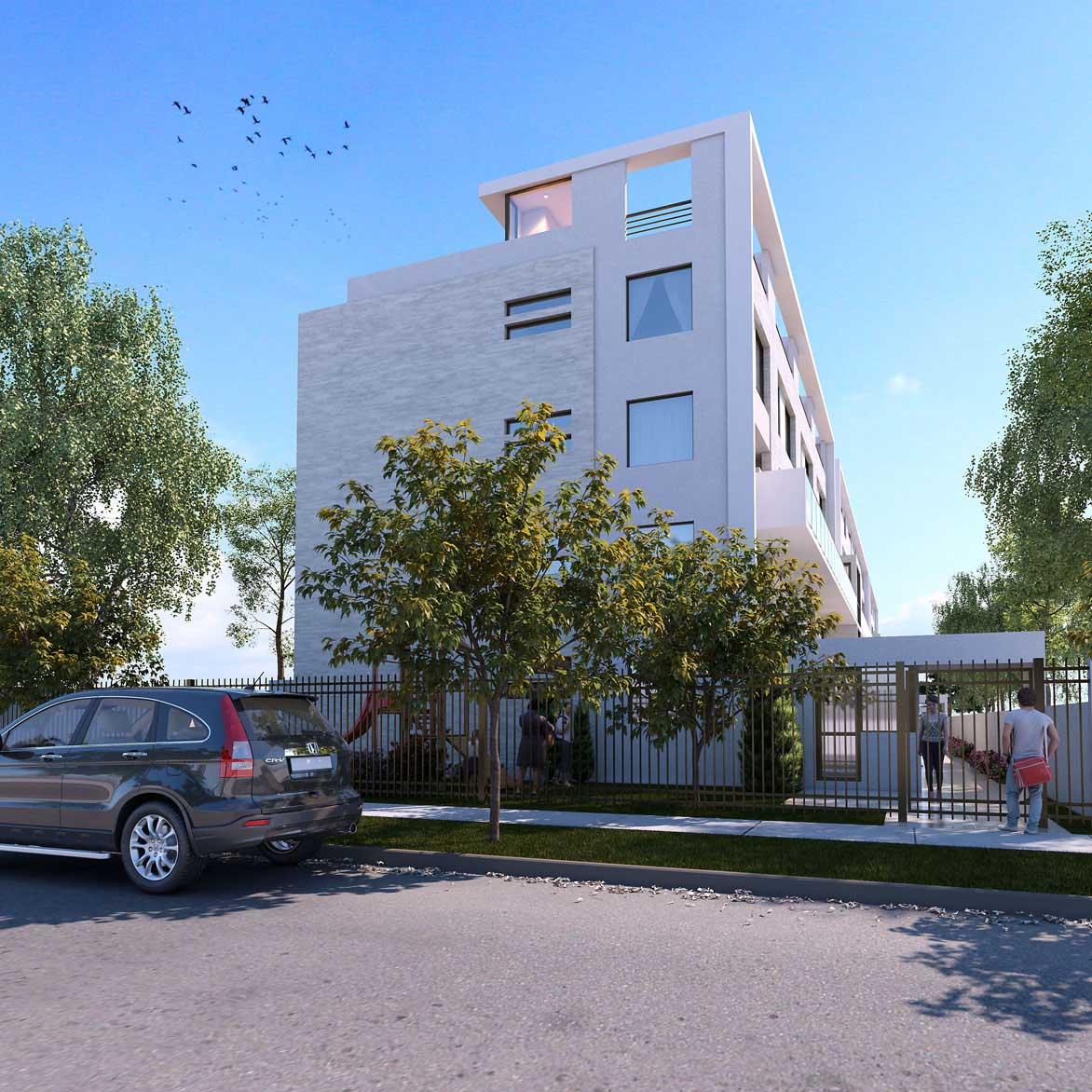 renders-3d-exterior-edificio-viviendas