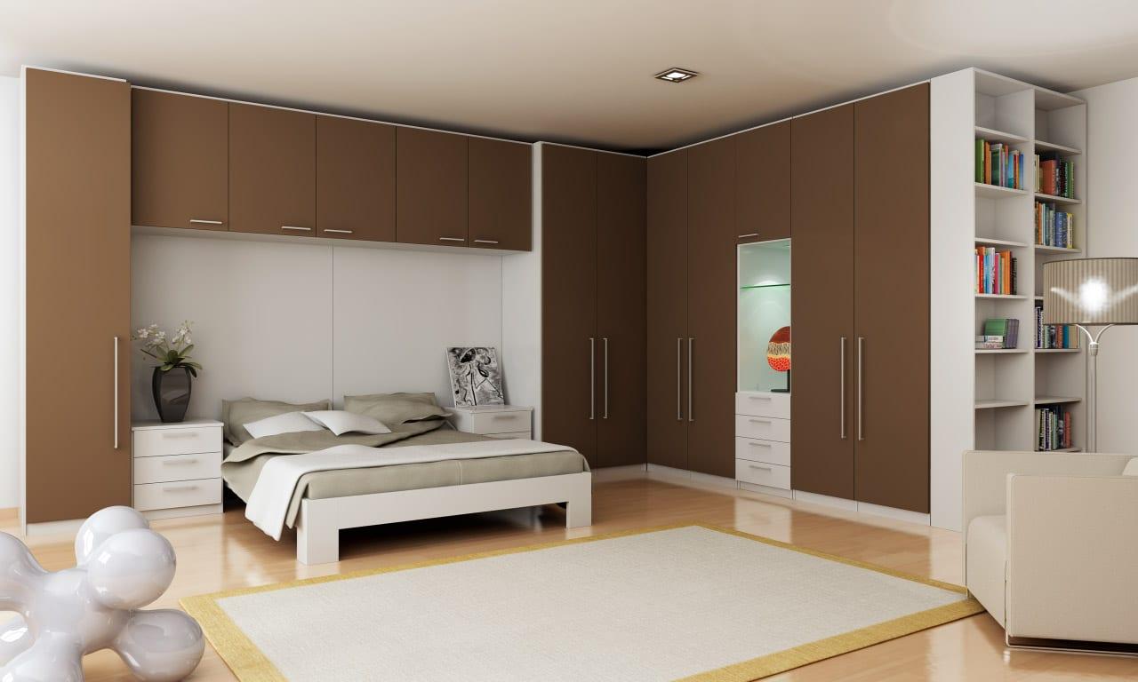 render-3d-muebles-habitacion-infografia