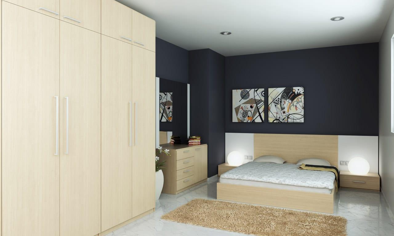 render-3d-muebles-habitacion-muebles-claros