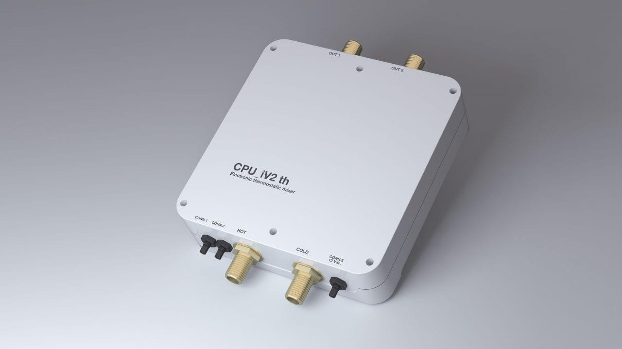 renders-3D-de-caja-electrónica-termostática