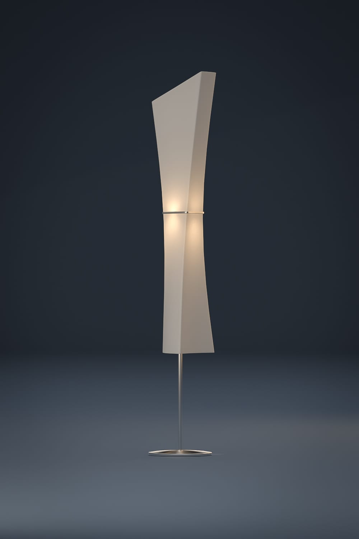 render-de-producto-lampara