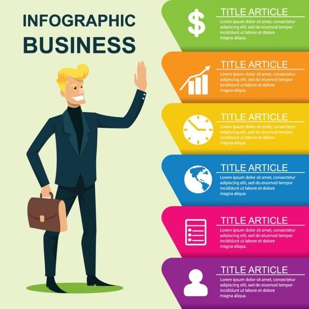 diseño-infografia-negocios
