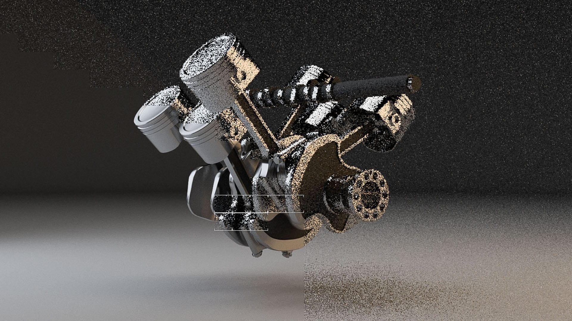 infografia-3d-motor