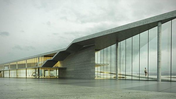 animacion-3d-arquitectura