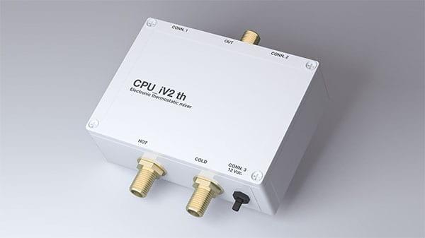 animacion-3d-industrial